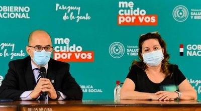 Crónica / Vacunas Sputnik-V estarán en cuarentena hasta nuevo aviso