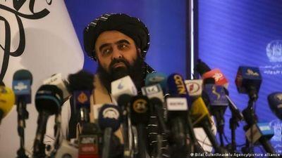 Afganistán: el mundo profundiza relaciones con los talibanes