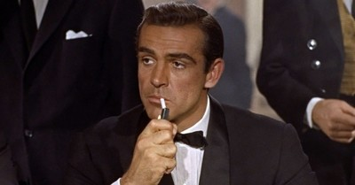 """El director Cary Fukunaga dijo que el James Bond de Sean Connery era un """"violador"""""""
