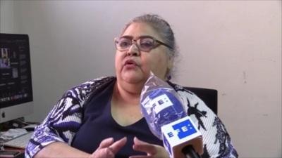 La minería degrada el tejido social en Honduras y un ente pide una moratoria de la actividad