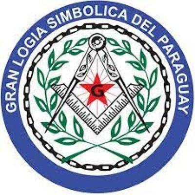 Primer Congreso Masónica Mundial se realizará en Paraguay