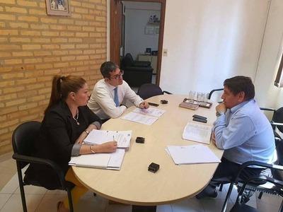 Imputan y solicitan captura de cuatro miembros de la ACA-EP por el caso Jorge Ríos
