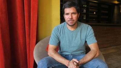 El Gobierno de Perú saca a escritores de la Feria de Guadalajara y otros renuncian