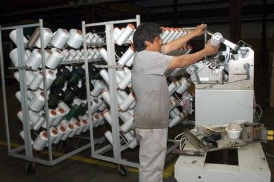 La industria centroamericana capta interés generacional en la sostenibilidad