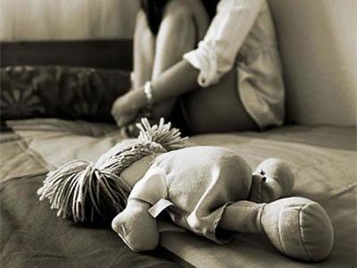 Denuncian que 45.000 mujeres y niñas son víctimas de trata en España