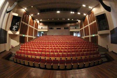 «Pétalos de música» del IMA este jueves en el Centro Paraguayo Japonés