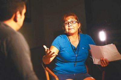 Aprehenden en Brasil a exfuncionaria de Aasana que autorizó el vuelo de Lamia que terminó en tragedia