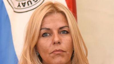 Gobernadores argentinos aún no piden abrir  fronteras