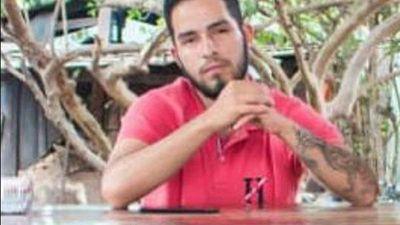 4 imputados por secuestro de Jorgito