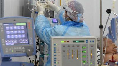 Fondo que espera Salud  no alcanzará para pagar deudas a los sanatorios