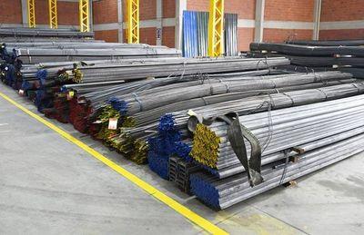 Retraso en importaciones no impidió satisfacer la demanda
