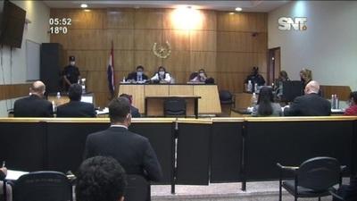 Caso Yuyu: Madre condenada a 6 años y padrastro absuelto