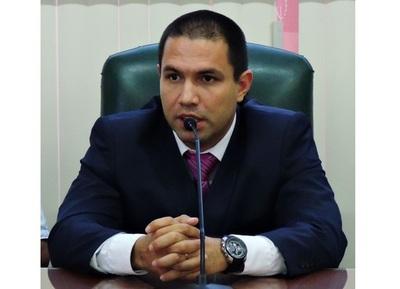 ARP celebra aprobación de elevar penas por 'invasión': 'Hay esperanzas aún de trabajar tranquilos en Paraguay'