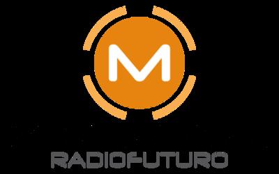 Sputnik V: no se ven efectos negativos si se supera el intervalo para la segunda dosis, según ministro · Radio Monumental 1080 AM