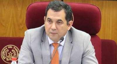 Martín Arévalo teme por su vida y confirma que pedirá guardias policiales