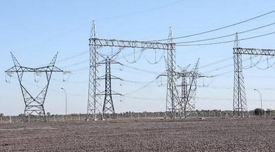 Paraguay necesita empezar a generar otras fuentes de energía para satisfacer demanda interna