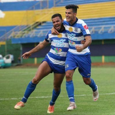 En la Copa Paraguay, el