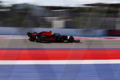 La razón por la que Verstappen saldrá último en el GP de Rusia