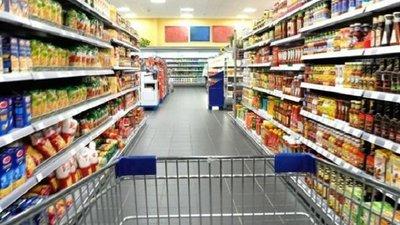 Aumento en la canasta básica se debe a inflación en costo de fletes y materia prima, explican desde Capasu