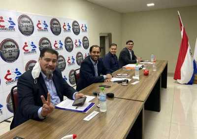 Ante crisis, piden que candidatos se comprometan con la reactivación económica de CDE