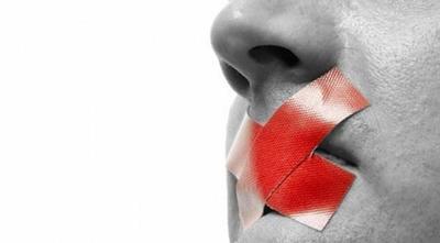 Medirán el índice de estigma y discriminación que sufren las personas con VIH – Prensa 5