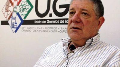 """Mayor pena por invasión es """"buena señal"""", afirma la UGP"""