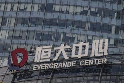 """El """"efecto Evergrande"""" podría trabar recuperación de Latinoamérica, según expertos"""