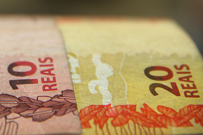 Las inversiones extranjeras en Brasil crecen un 73 % en agosto