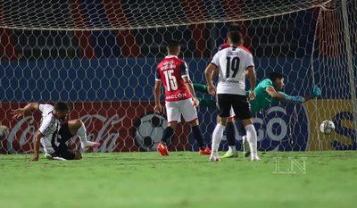 La APF calendarizó las fechas 11 y 12 del torneo Clausura 2021