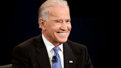 Joe Biden podría deber hasta u$s 500,000 en impuestos atrasados