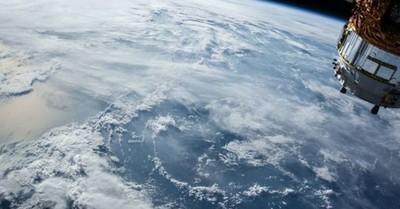 Un nuevo agujero de la capa de ozono aparece sobre el Ártico por culpa del cambio climático