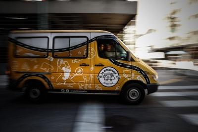 """Un viaje de 10.000 kilómetros para """"expandir"""" el bitcóin por Latinoamérica"""