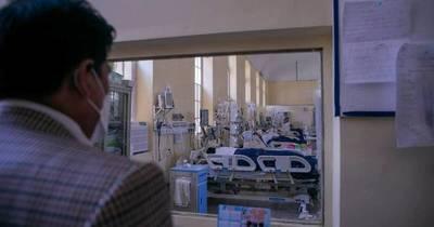 La Nación / Salud reporta otros 3 fallecidos y 28 nuevos casos de coronavirus