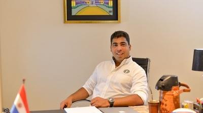 """""""Acción Paraguay"""" propone que ciudadanía controle composición del Presupuesto 2022"""