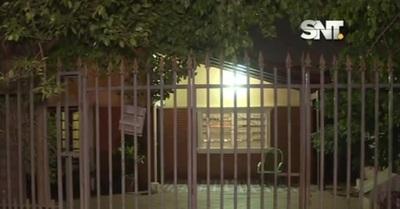 Mujer asesinó a su hija de 4 años