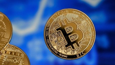"""Policía informó sobre """"ROBO"""" de 15 bitcoins cuyo valor es de US$ 643 mil"""