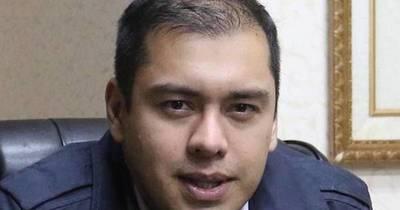 La Nación / Protesta convocada por Prieto carecerá de respaldo ciudadano, afirman