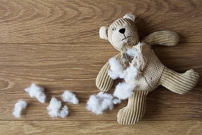 Presunto filicidio en Capiatá: Mujer mató a su hija de 3 años de edad