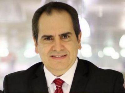 Empresario Pedrojuanino entre los impulsores de la reactivación económica