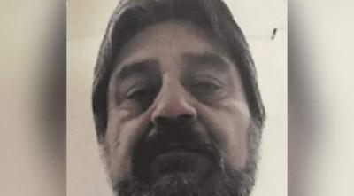 Condenan a un hombre a 50 años de cárcel por violar a sus cuatro hijas en Argentina