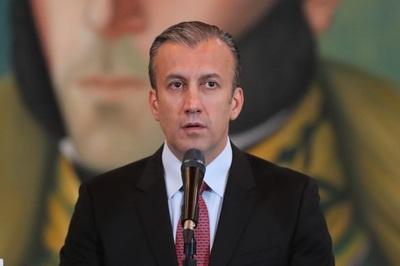 """Venezuela pide """"concertar una política integral"""" en transición energética"""