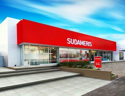 Sudameris realizó una nueva emisión de bonos