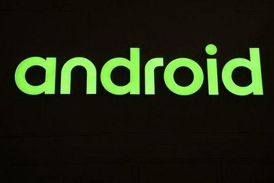 Personas con discapacidad ya pueden operar teléfonos Android con gestos faciales
