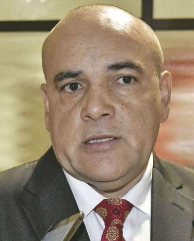 En Diputados hay votos para sancionar ley anti-invasiones