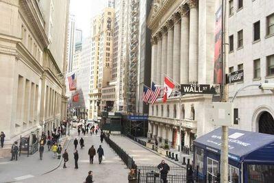 Crecimiento mundial y caso Evergrande acapararon la preocupación de los inversores, esta semana