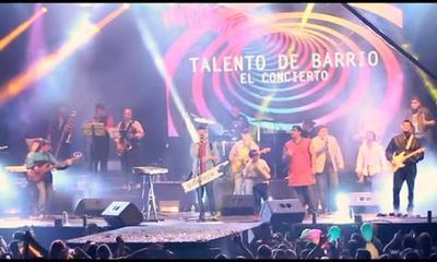 "Este domingo se realizará el festival ""Viví Oviedo Joven"" – Prensa 5"
