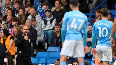 Pep Guardiola venga la Champions