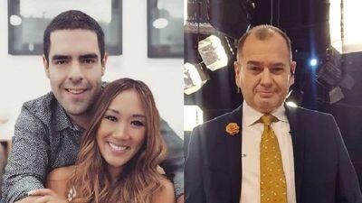 SET denunció a Yolanda, Chipi y Carlos por usar facturas falsas