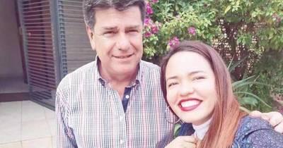 La Nación / Mujer quien fue sospechosa de alterar escena de crimen aspira a  concejalía por el PLRA