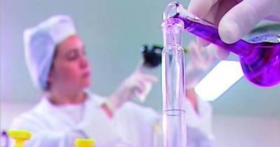 La Nación / Día del Farmacéutico: instan a vacunarse contra el COVID-19 y mantener medidas de higiene